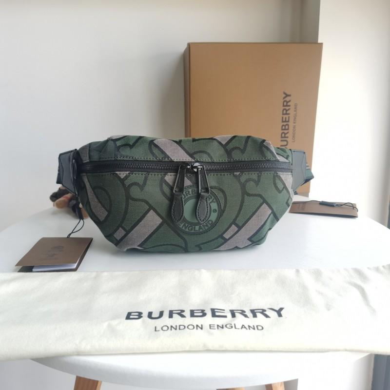 Поясная сумка Burberry 31*16*7.5CM