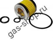 Ремкомплект газового клапана ATIKER 1306