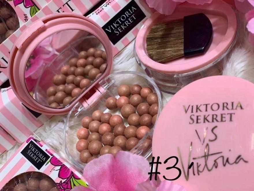 Шариковые румяна Victoria's Secret №3 (PO150)