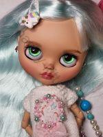 Кукла блайз купить