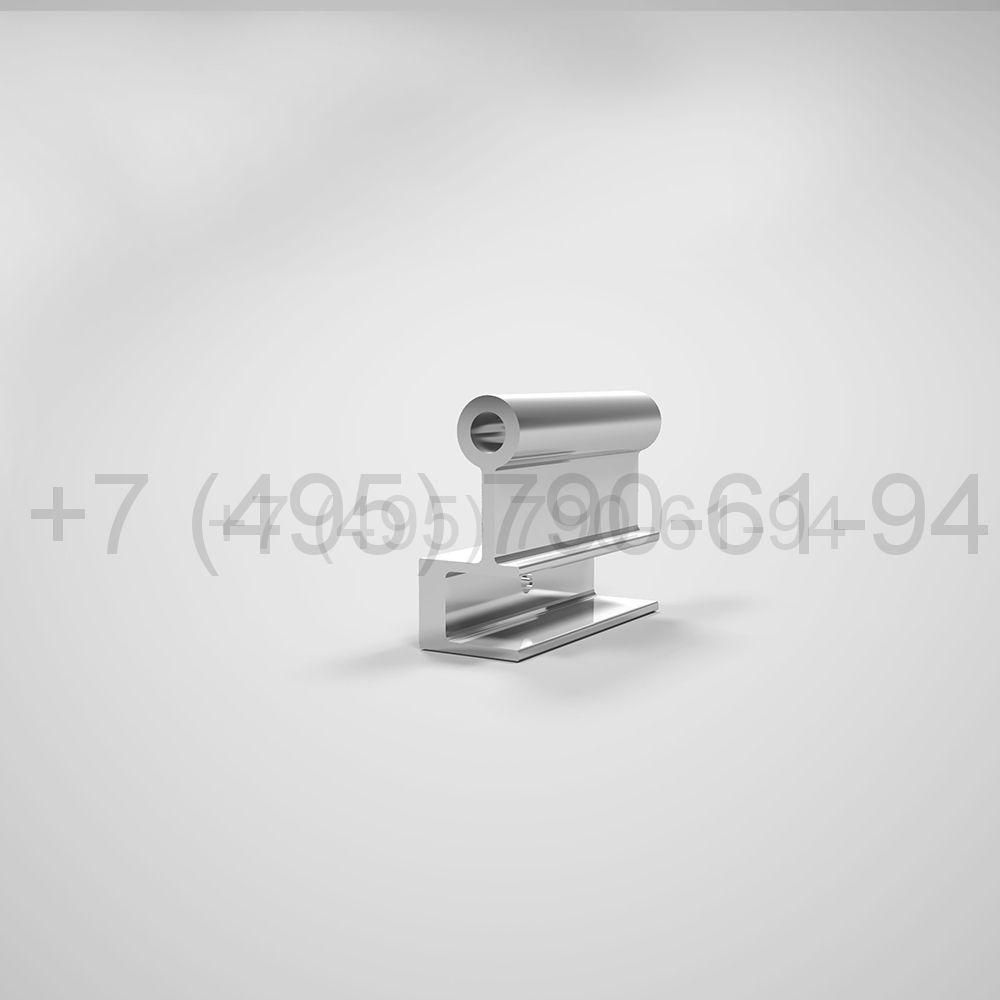 Салазка на Y-профиль КП 45546, КПС 476, КПС 152 [ КПС 477 ]