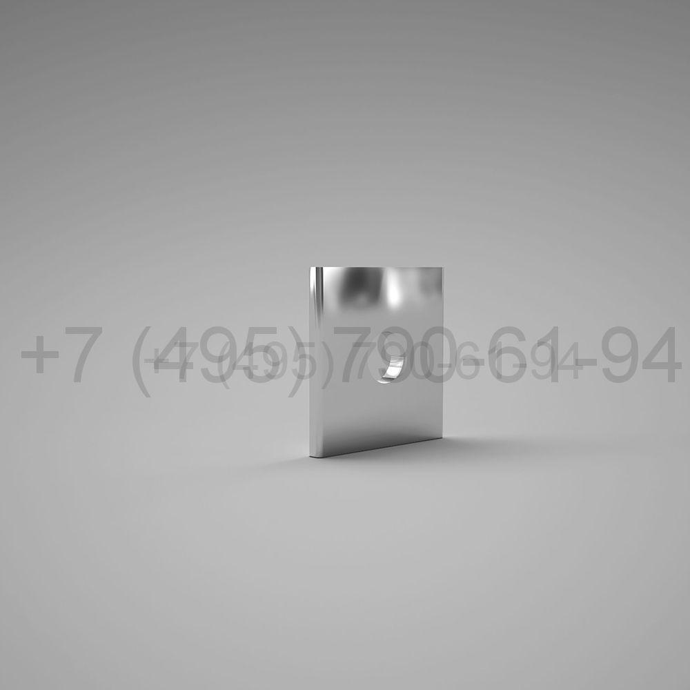 Шайба фиксирующая диам 10  мм  [ ПК 801-2 ]