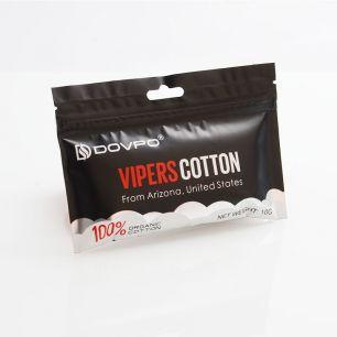 Dovpo Vipers Cotton, хлопок