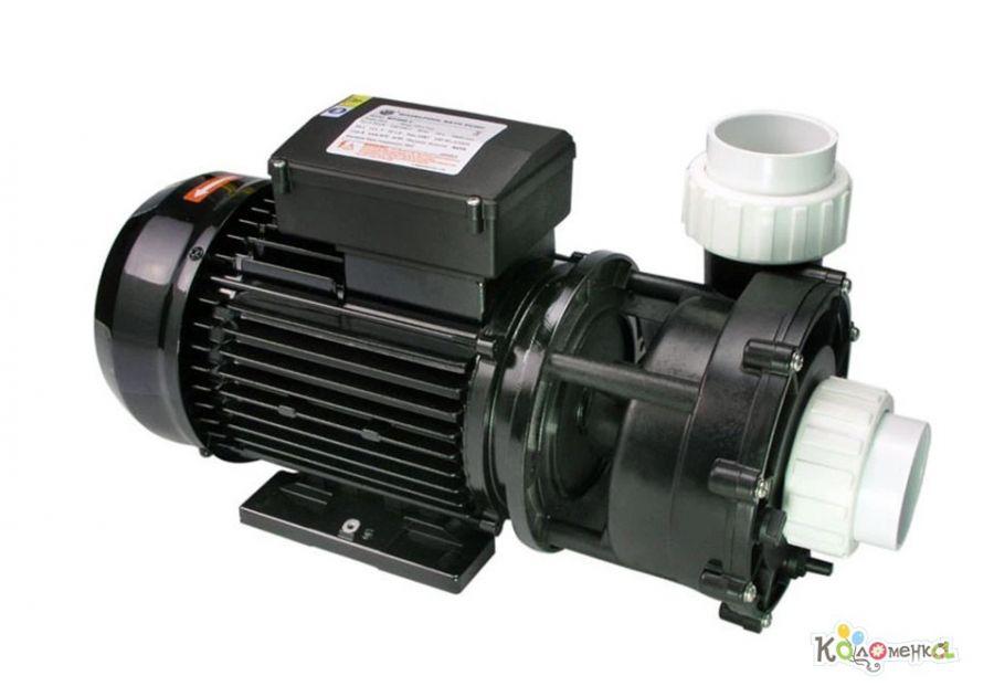 Насос Aquaviva LX LP250T (380В, 30 м3/ч, 2.5НР)