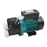Насос Aquaviva LX XDA150M (220В, 18 м3/ч, 1.5HP)