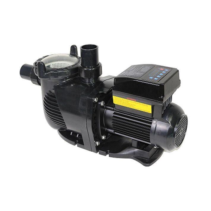 Насос Aquaviva SPV150 (220 В, 20 м3/ч, 1.5 HP) с пер. скор.