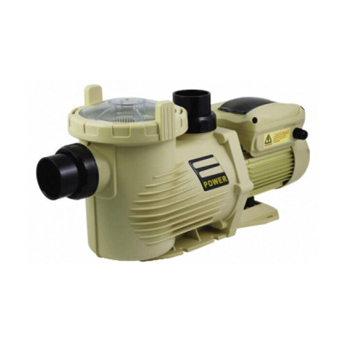 Насос Aquaviva EPV150 (220В, 25 м3/ч, 1.5HP) с пер. скор.