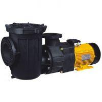 Насос Aquaviva AVP-7.5T (380В, 93 м3/ч, 7.5HP)