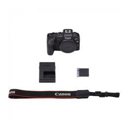 Фотоаппарат Canon EOS RP Body+Adapter