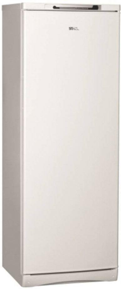Двухкамерный холодильник Stinol STD 167