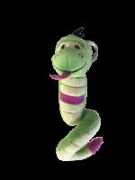 Игрушка-подвеска «Змея Милашка» 18,90₽