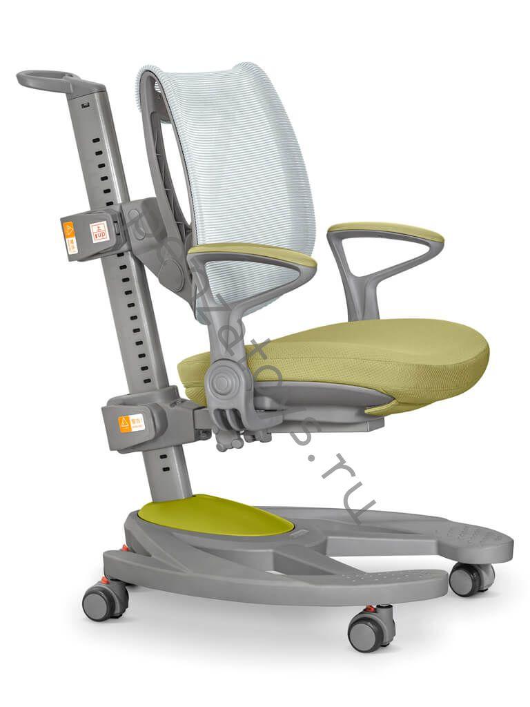 Детское растущее кресло Mealux Galaxy