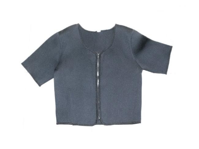Куртка для сгонки веса. Размер M