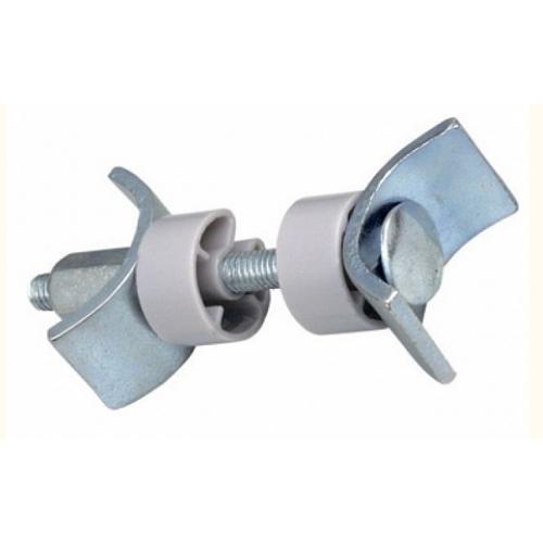 Стяжка для столешниц L-150 мм