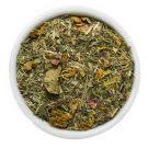 """Чайный напиток """"Цветочный нектар"""". Eco-line"""