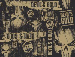 StP Devil's Gold