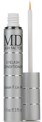 MD Lash Factor Средство для роста ресниц MD LASH FACTOR (МД ЛАШ ФАКТОР) 5,91 мл