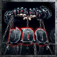 U.D.O. - Game Over 2021