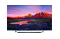 Телевизор Xiaomi Mi TV Q1 75 (2021) (RU/EAC)