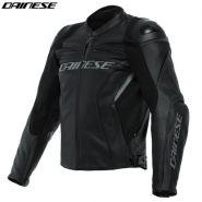 Куртка Dainese Racing 4, Черная