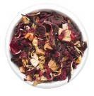 Фруктовый чай Летнее настроение