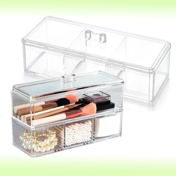 Органайзер для косметики Storage Box Classic