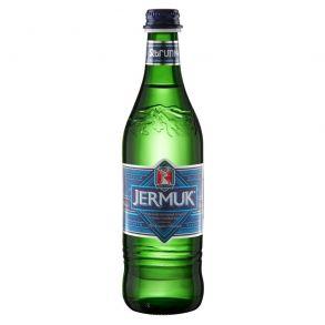 Джермук 0,5л