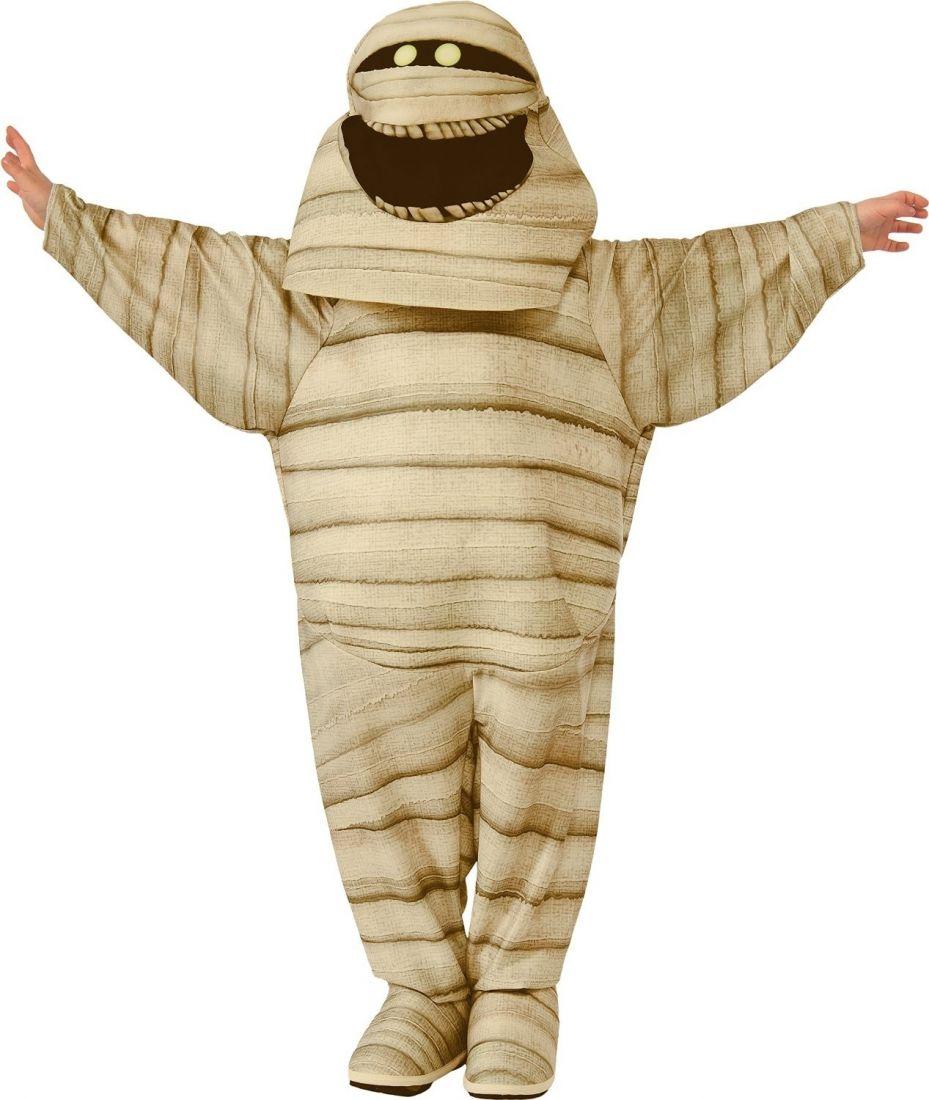 Детский костюм Мумии из Отеля Трансильвания