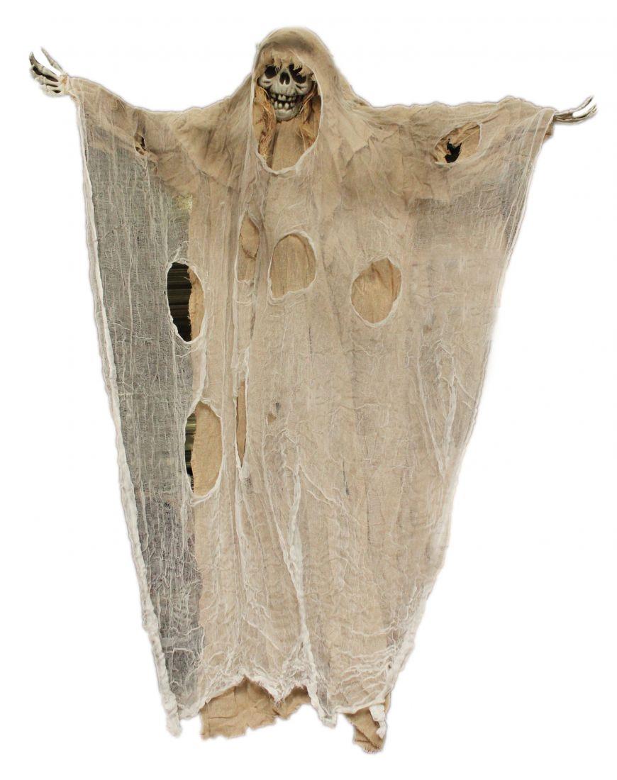 Декорация Мертвец в лохмотьях