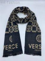 Versace шарф