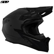 Шлем 509 Altitude 2.0 Carbon Fiber - Black Ops