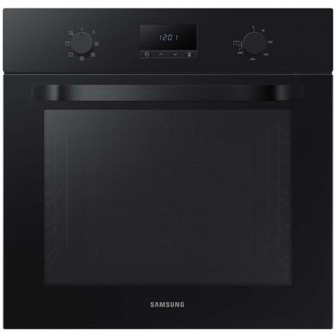 Электрическая духовка Samsung NV68R1310BB
