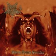 DARK FUNERAL - Attera Totus Sanctus 2005