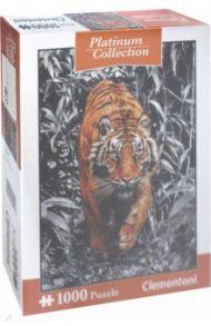 """Пазл-1000 """"Тигр"""" (39429)"""