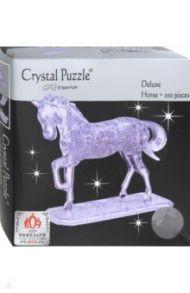 """3D головоломка """"Лошадь"""" (91001)"""