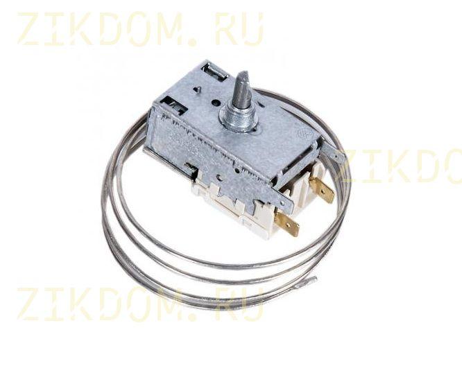 Терморегулятор (термостат) холодильника Ranco K54-L2061