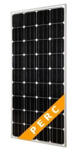 Солнечная батарея FSM 180M