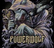 "POWERWOLF ""Metallum Nostrum"" [DIGI]"