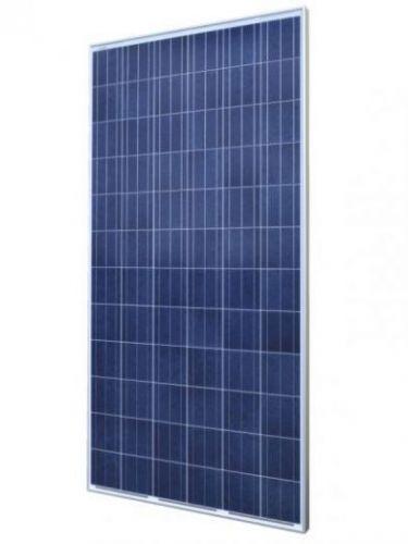 Солнечная батарея OS-300P