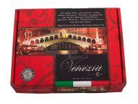 Ручка Venezia Monte Cristo D4