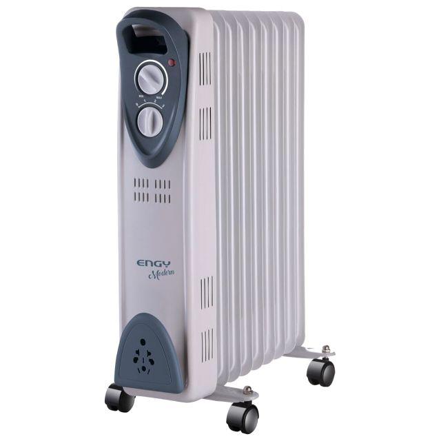 Масляный радиатор Engy EN-2209