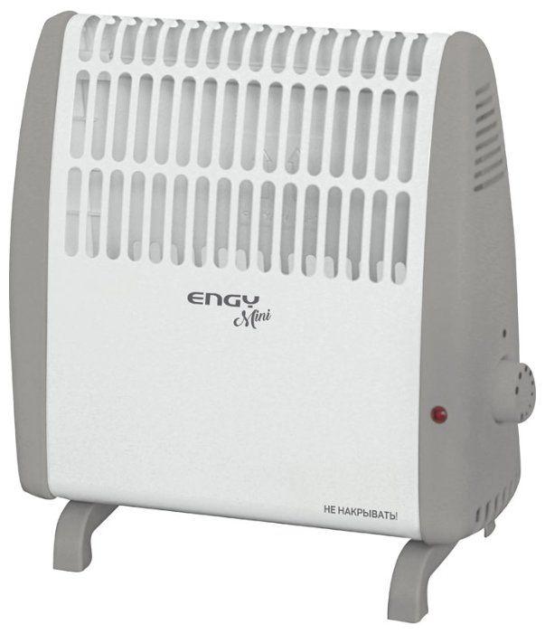 Конвектор Engy EN-500 напольный