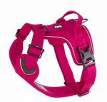 Hurtta шлейка для собак  Active Harness