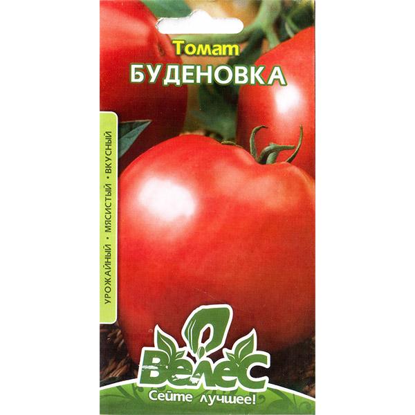 «Буденовка» (0,15 г) от ТМ «Велес»