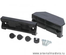 SJAEJ Слесарные губки из высокопрочного чугуна Triton для работ с металлом для SJA100E