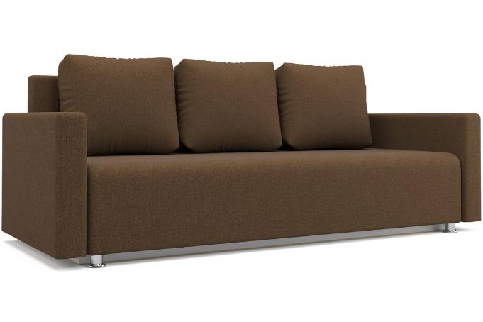 Олимп (05) диван-кровать RE 02