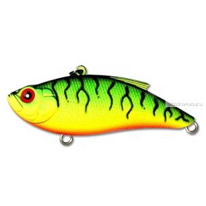 Воблер ZipBaits Calibra 75 мм / 16,5 гр / цвет: 070