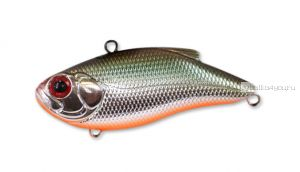 Воблер ZipBaits Calibra 75 мм / 16,5 гр / цвет: 824