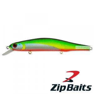 Воблер ZipBaits Orbit 110SP-SR 110 мм / 16,5 гр / Заглубление: 0,8 - 0,5 м / цвет: 537