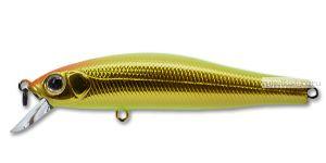 Воблер ZipBaits Orbit 65 Slider 65 мм / 5,2 гр / Заглубление: 0,5 - 0,8 м / цвет: 713R